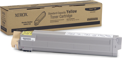 Xerox 106R01152 Yellow