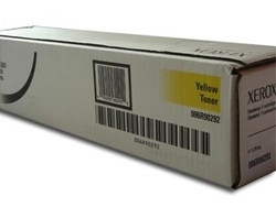 Xerox 006R90292 Yellow