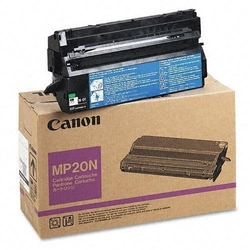 Canon MP20N Black