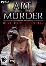Art Of Murder: Hunt For The Puppeteer PC