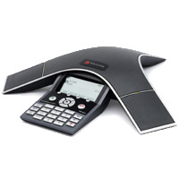 Polycom SoundStation IP 7000 (2230-40300-122)