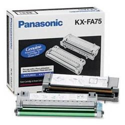 Panasonic KX-FA75 Fax Toner Cartridge