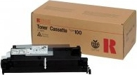 Ricoh Type 150 Black Toner Cartridge
