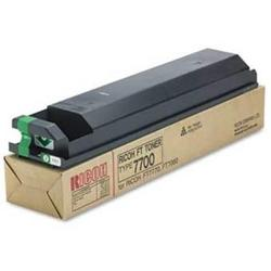 Ricoh Type 7700 Toner Cartridge