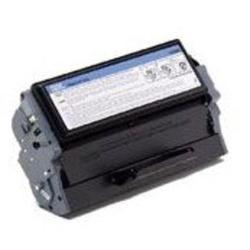 IBM 75P4686 Black High Capacity Toner Cartridge