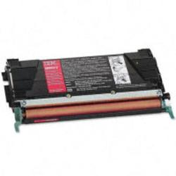 IBM 39V0312 Magenta High Capacity Toner Cartridge