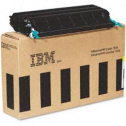 IBM 39V0313 Yellow High Capacity Toner Cartridge