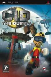 CID The Dummy PSP