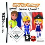 Mind your Language: Learn French DS