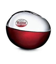 DKNY Red Delicious Men Eau de Toilette 30ml