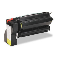 IBM 39V1926 Yellow Extra High Capacity Toner Cartridge