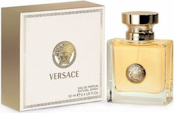 Versace Woman Eau de Parfum New Edition 50ml