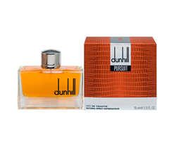 Dunhill Pursuit Eau de Toilette 75ml