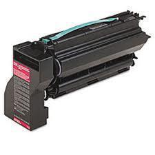 IBM 39V1917 Magenta Toner Cartridge
