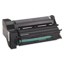 IBM 39V1915 Black Toner Cartridge