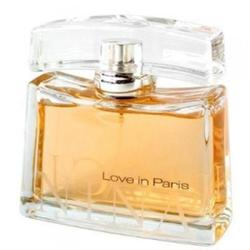 Nina Ricci Love In Paris Eau de Parfum 30ml