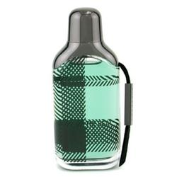Burberry The Beat For Men Eau de Toilette 30ml