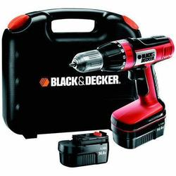 Black & Decker PS142KB