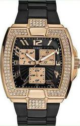 Guess W22503G1