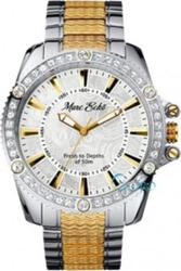 Marc Ecko Crystal Watch E20063G1