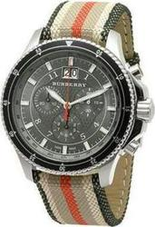 Burberry Watch BU7601