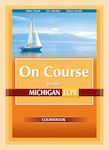 On Course For The Michigan ECPE + Companion