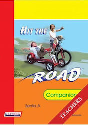 Hit the Road 1 Companion