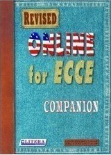 On Line For Ecce Companion
