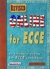 Large 20160719160328 on line for ecce coursebook