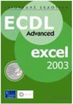 ECDL Advanced Excel 2003