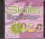 Skills Booster for Young Learners 1