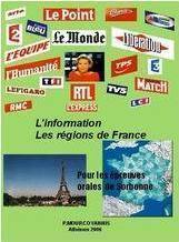 Large 20160720061937 l information les r gions de france