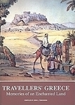 Traveller's Greece