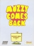 Muzzy Comes Back Series