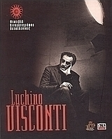 Large 20160721020837 luchino visconti