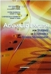 Advanced english for students of economics and ...