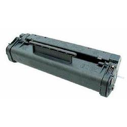 Ricoh Type 110 Cyan Toner Cartridge