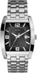 Guess Mens Watch W85051G1