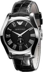 Emporio Armani Mens Watch AR0643