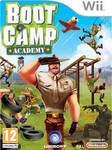 Boot Camp Academy Wii