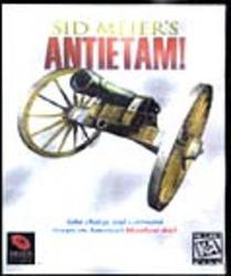 Antietam! PC