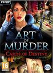 Art of Murder: Cards of Destiny PC