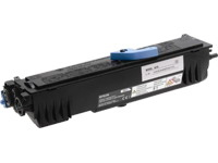 Epson C13S050523 Black Toner Cartridge