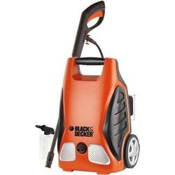Black & Decker PW 1500 SP PLUS