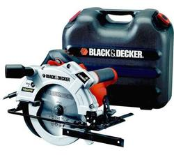 Black & Decker KS1600LK