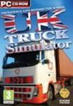 UK Truck Simulator PC