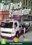 Tow Truck Simulator PC