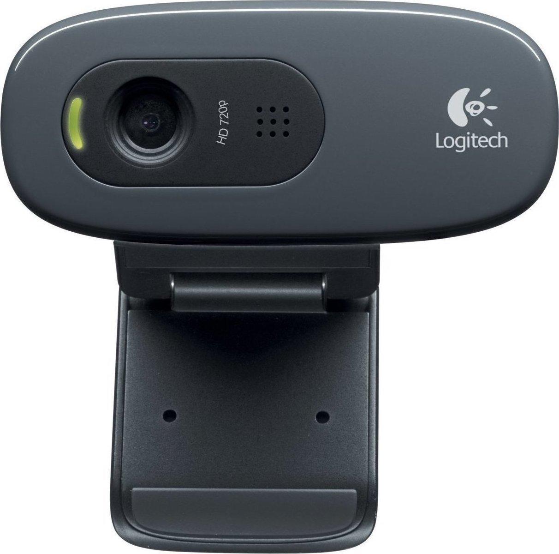 WebcamFelix άγριο πίπα