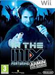 Armin Van Buuren: In The Mix Wii