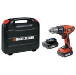 Black & Decker HP148F4LBK